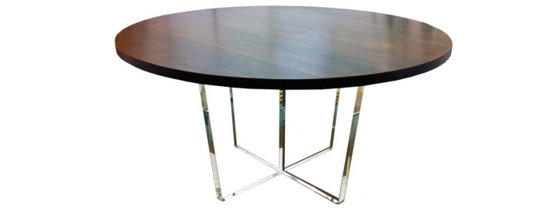 Walnut Perspex Dining Table : 055382700201442913174table from www.sarahstewartsmith.co.uk size 800 x 301 jpeg 14kB